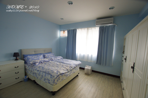 Master room-furnished-06.jpg
