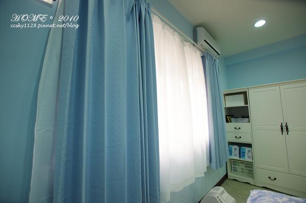 Master room-furnished-04.jpg