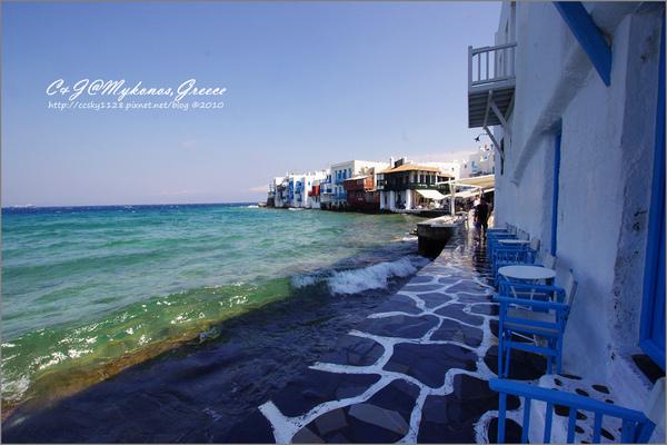 2010-Greece-Mykonos-小威尼斯-10.jpg