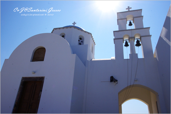 2010-Greece-Santorini-私房景點-12.jpg