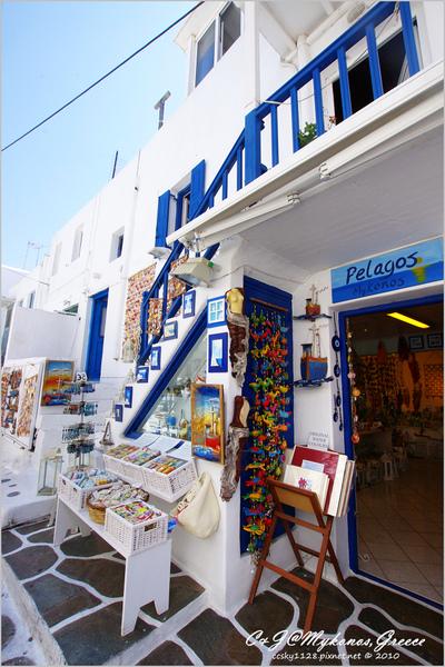 2010-Greece-Mykonos-迷宮-010.jpg