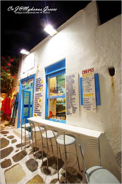 2010-Greece-Mykonos-迷宮-028.jpg