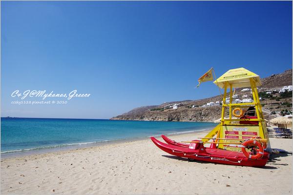 2010-Greece-Mykonos-Kalo Livad 沙灘-07.jpg
