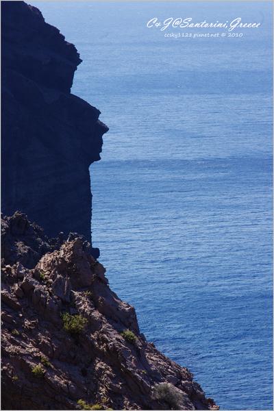 2010-Greece-Santorini-私房景點-14.jpg