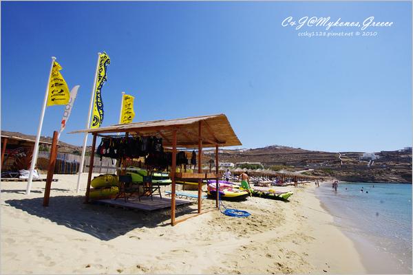 2010-Greece-Mykonos-Kalo Livad 沙灘-13.jpg