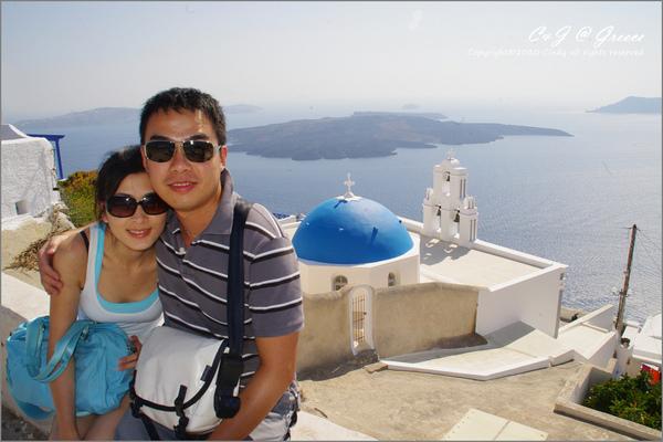 2010-Greece-蜜月-2.jpg
