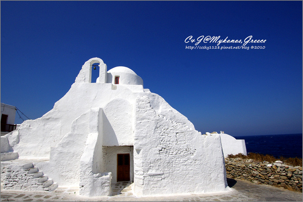 2010-Greece-Mykonos-Paraportiani Church-12.jpg