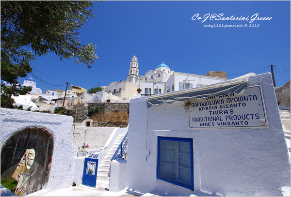 2010-Greece-Santorini-Megalochori 藍頂教堂-004.jpg