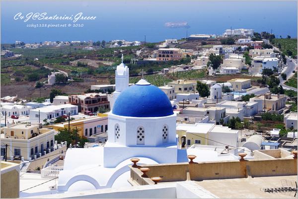 2010-Greece-Santorini-Megalochori 藍頂教堂-037.jpg