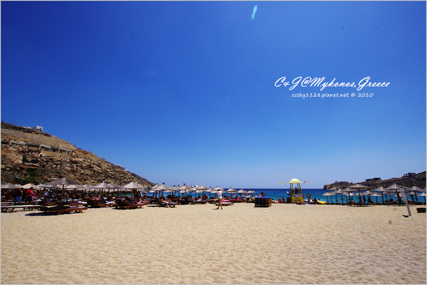 2010-Greece-Mykonos-Super Paradise  沙灘-03.jpg