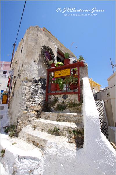 2010-Greece-Santorini-Megalochori 藍頂教堂-010.jpg
