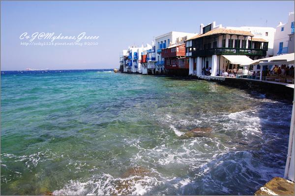 2010-Greece-Mykonos-小威尼斯-11.jpg