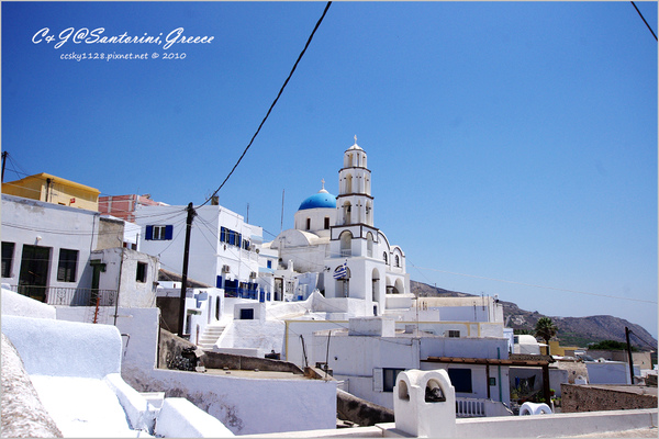 2010-Greece-Santorini-Megalochori 藍頂教堂-057.jpg