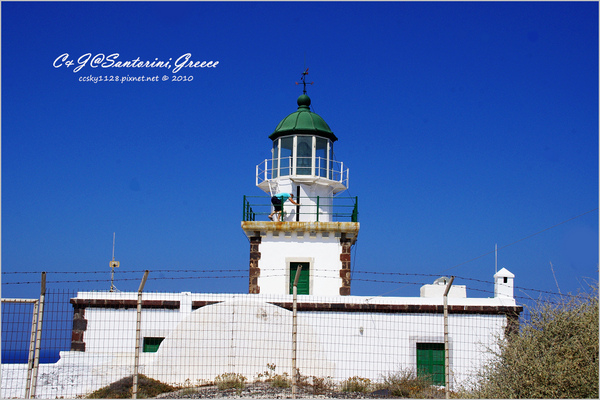 2010-Greece-Santorini-私房景點-17.jpg