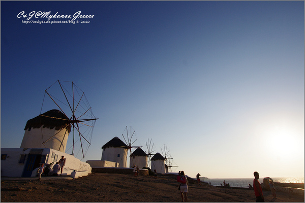 2010-Greece-Mykonos-五個風車-01.jpg