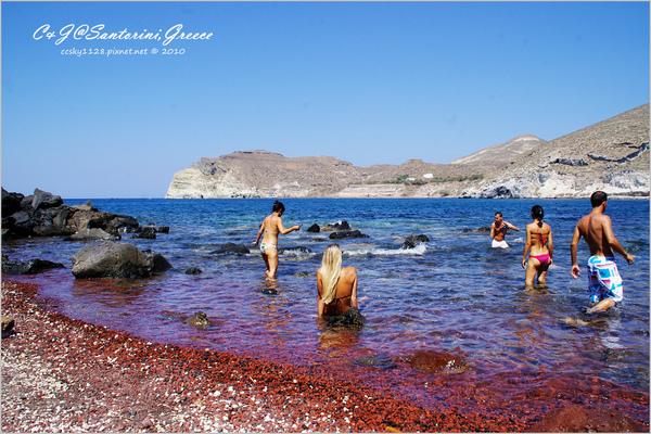 2010-Greece-Santorini-紅沙灘-05.jpg