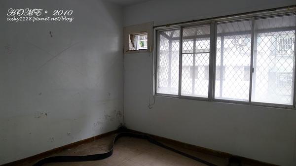 Master room-before-01.jpg