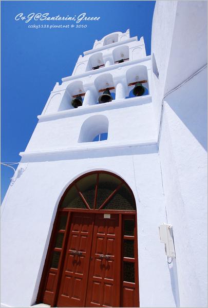 2010-Greece-Santorini-Megalochori 藍頂教堂-052.jpg