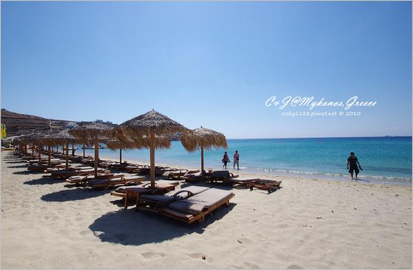 2010-Greece-Mykonos-Kalo Livad 沙灘-08.jpg