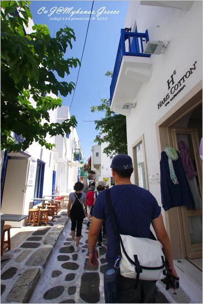 2010-Greece-Mykonos-迷宮-006.jpg