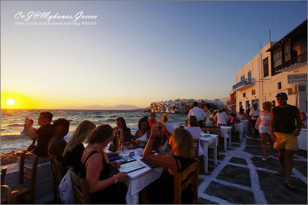 2010-Greece-Mykonos-小威尼斯-07.jpg