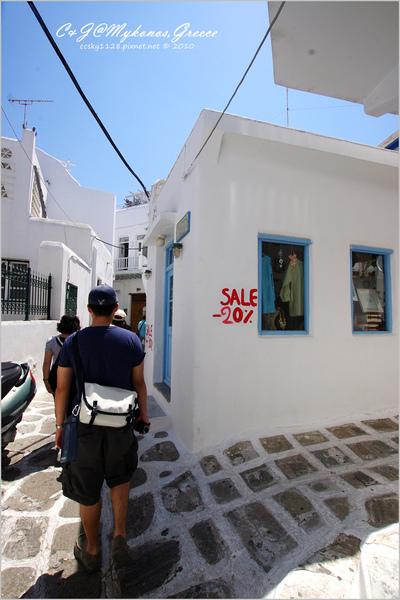 2010-Greece-Mykonos-迷宮-008.jpg
