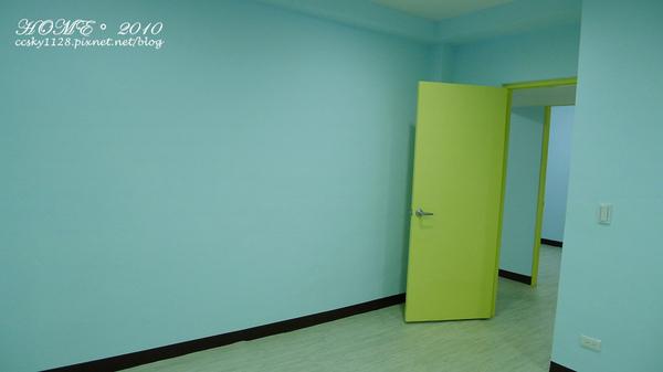 Master room-empty-02.jpg