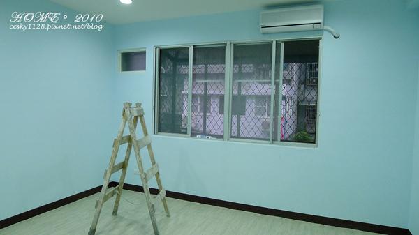 Master room-empty-01.jpg