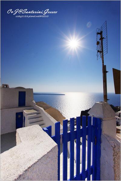 2010-Greece-Santorini-Oia-012.jpg