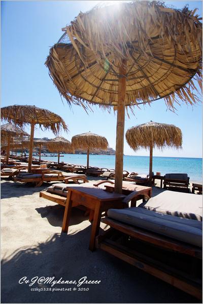 2010-Greece-Mykonos-Kalo Livad 沙灘-09.jpg