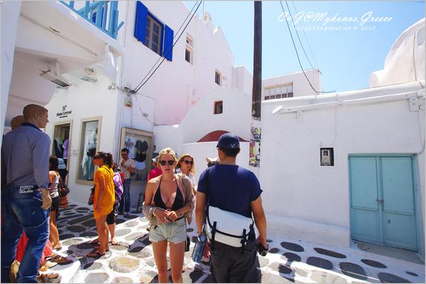 2010-Greece-Mykonos-迷宮-002.jpg