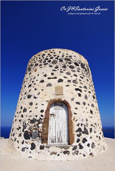 2010-Greece-Santorini-私房景點-02.jpg