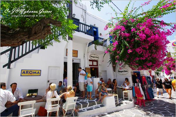 2010-Greece-Mykonos-迷宮-039.jpg
