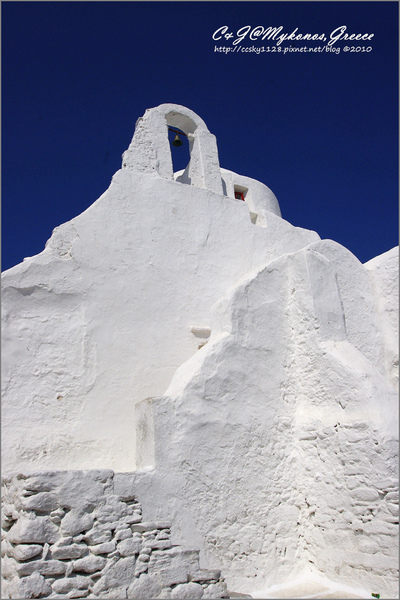 2010-Greece-Mykonos-Paraportiani Church-07.jpg