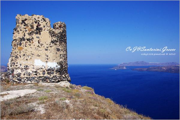 2010-Greece-Santorini-私房景點-03.jpg