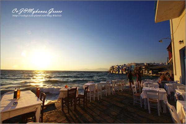 2010-Greece-Mykonos-小威尼斯-03.jpg