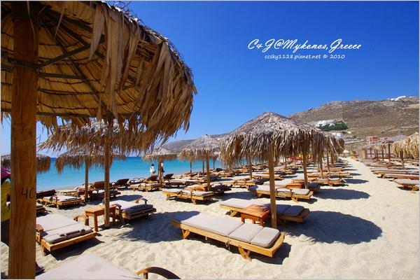 2010-Greece-Mykonos-Kalo Livad 沙灘-01.jpg