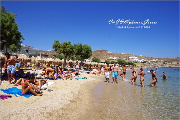 2010-Greece-Mykonos-Paradise  沙灘-15.jpg