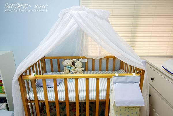 Babyroom-furnished-06.jpg