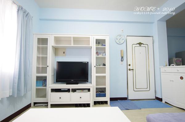 Living room-furnished-05.jpg