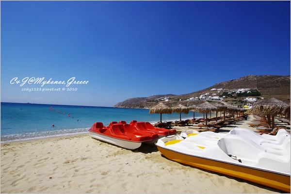 2010-Greece-Mykonos-Kalo Livad 沙灘-14.jpg
