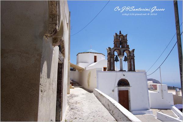2010-Greece-Santorini-Megalochori 藍頂教堂-028.jpg