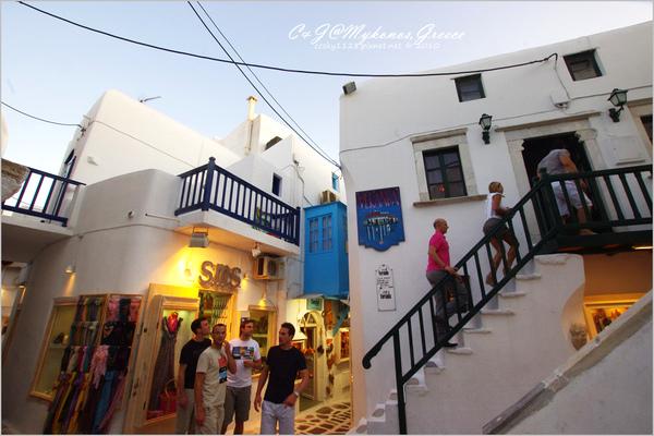 2010-Greece-Mykonos-迷宮-016.jpg
