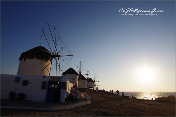2010-Greece-Mykonos-五個風車-02.jpg