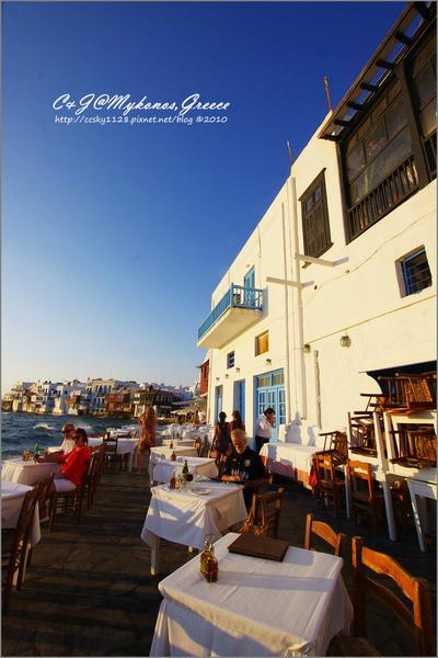 2010-Greece-Mykonos-小威尼斯-02.jpg