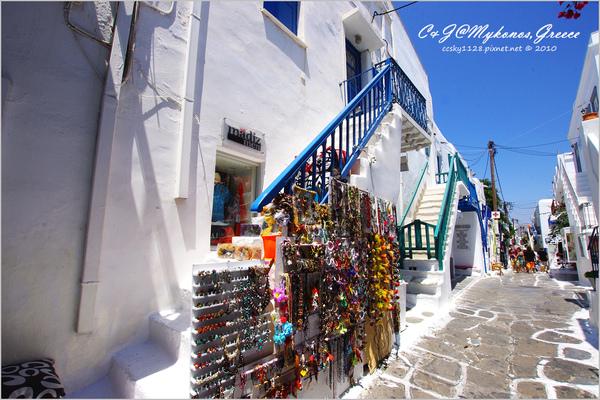 2010-Greece-Mykonos-迷宮-040.jpg