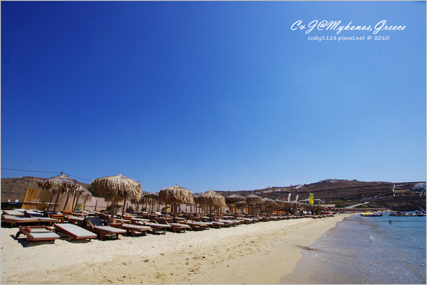 2010-Greece-Mykonos-Kalo Livad 沙灘-10.jpg