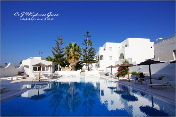 2010-Greece-Santorini-Daedalus Hotel-27.jpg