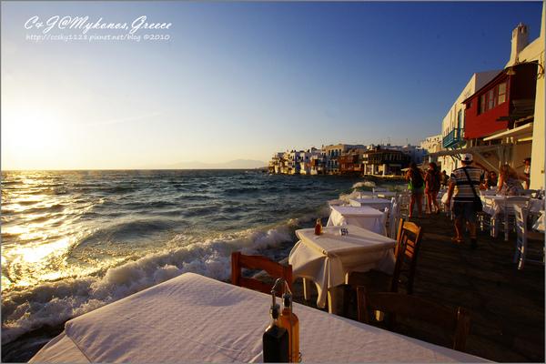2010-Greece-Mykonos-小威尼斯-04.jpg