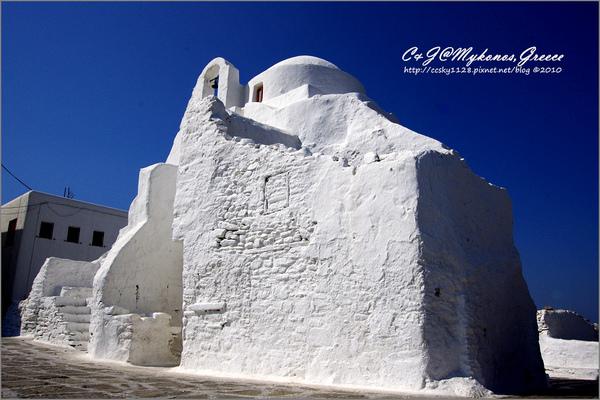 2010-Greece-Mykonos-Paraportiani Church-09.jpg
